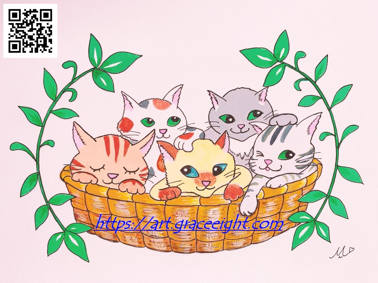 200713猫ちゃんギュギュ密_1ブログ用