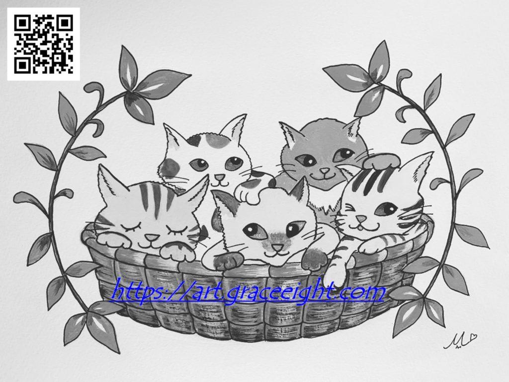 200713猫ちゃんギュギュ密_3ブログ用