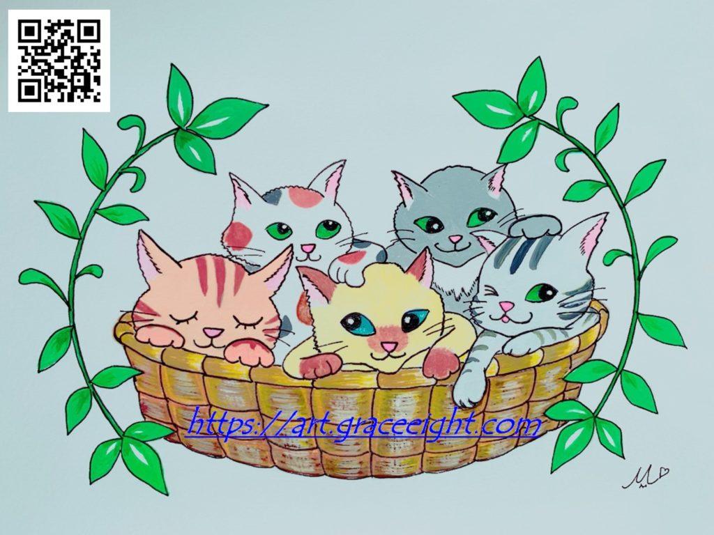 200713猫ちゃんギュギュ密_2ブログ用